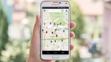 Samsung-Galaxy-S5-PSD-MockUp-2