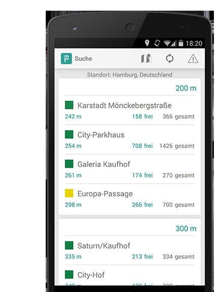 mobile_parkda
